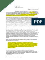 10. NT - La Riqueza de Las Empresas