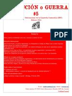2015-Revolucion o guerra No 5.pdf
