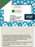 Vvc Journal