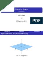 CalcIII-Slides9.6.pdf