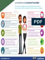 10Consejos para ser n Profe Inolvidable.pdf
