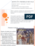 Martiri_crestini.pdf