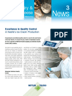 Case Study - Nestle QC.pdf