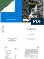 FRAC - Fungicide resistance.pdf