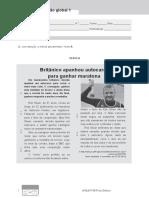Teste_global_1 - notícia; texto narrativo; classe de palavras; tempos verbais.docx