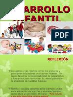 desarrolloinfantil1-120609193415-phpapp02.ppt