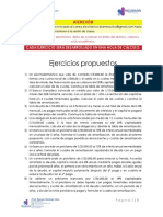 07.EJERCICIOS (AMORTIZACION)