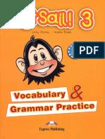 Vocabulary and grammar.pdf