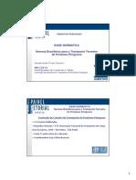Apresentação NBR 7503 - Transporte de produtos perigosos.pdf