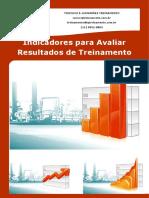 indicadoresparaavaliar-100621173443-phpapp01.pdf