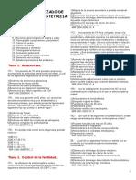 desg-Gine-y-obstetricia.pdf