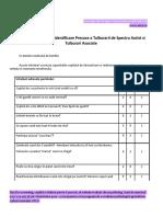 ATCA-Screening-Ministerul-Sanatatii.pdf