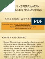 ASKEP KNF Presentasi