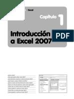 Excel_200 Respuestas Excel Capitulo 38p
