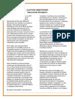 Dilema del Innovador.pdf