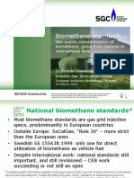 8_Mattias-Svensson_standards.pdf