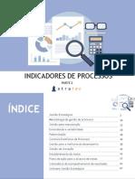 Criaoegestodeindicadoresprocesso 2apartefev 2014 140213110620 Phpapp02