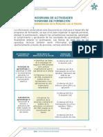 cronograma_crm.pdf