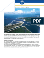 Compre Sua Casa Dos Sonhos Na Ilha Em Boipeba[1]