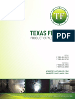 TEXAS FLANGE CATALOG.pdf