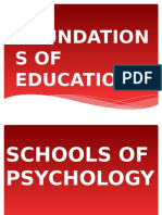 psychologicalfoundationsofeducation-120702203111-phpapp02.pptx