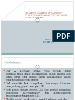 Presentation1[1]