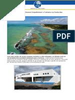 Melhores Aeroportos Devem Impulsionar o Turismo Na Costa Das Baleias[1]
