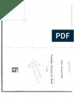 Nelson Werneck Sodré - Formação histórica do Brasil.pdf