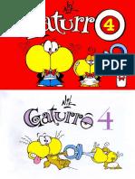147800440-Nik-Gaturro-Tomo-04