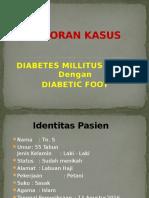 PPT Lapsus DMDF Radiologi