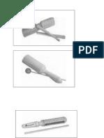 cartazes instrumentos