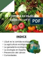 LA COMIDA ECOLÓGICA.pptx