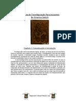 umguiadetransfiguraoparainiciantes-121026112532-phpapp02.pdf