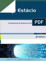 aula3-fundamentosdesi.pdf