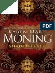 Serie Fiebre 05 - Shadowfever.pdf