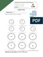 57306767-Teste-de-Ingles-3.doc