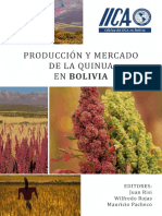 documento-produccion-mercado-quinua-bolivia.pdf