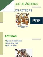 aztecasppt-121221110325-phpapp02
