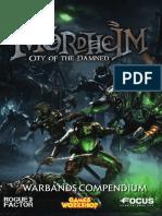 Warband_Compendium_v1.0.2