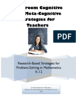Classroom Cognitive and Metacognitive Strategies for Teachers_Revised_SR_09.08.10.pdf