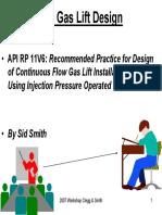 2007 Part I --- Sid Smith --- Design Oourse.pdf