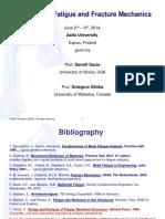 Fatigue_Methods.pdf