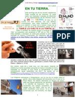 SAL EN TU TIERRA.pdf
