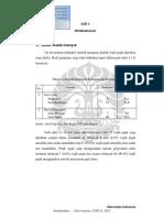 digital_132944-T 27789-Analisis faktor-Analisis.pdf