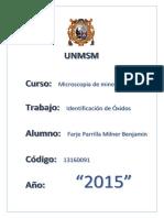 Monografia Oxidos.pdf
