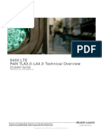 LA4.0 LTE RAN Technical Overview.pdf