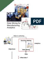 Data Mining MSK