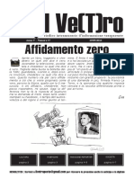 Il Ve(T)ro - 37.pdf