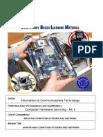 106428082-CBLM-Chs-II-Backupdoc.pdf