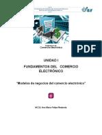 17_lec_modelos_de_negocios_de_comercio_electronico.docx